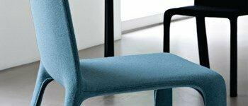 Friday i'm in love #2 cadeiras joko