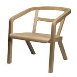 covo eno cadeira natural