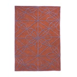 nanimarquina african house tapete 1 - 200x300