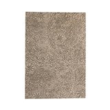 nanimarquina antique tapete 1 - 170x240