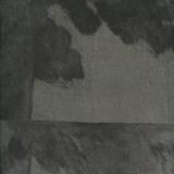 elitis veracruz papel de parede cor 03