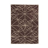 nanimarquina african house tapete 2 - 200x300