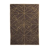 nanimarquina african house tapete 3 - 200x300