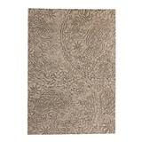 nanimarquina antique tapete 1 - 200x300