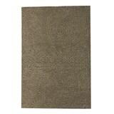 nanimarquina antique tapete 2 - 200x300