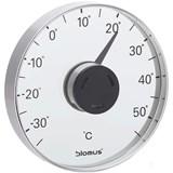 grado termometro de janela