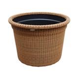 cane line botanic vaso natural