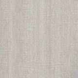 soie vegetale papel de parede cor 04