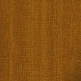 soie vegetale papel de parede cor 11
