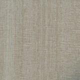 soie vegetale papel de parede cor 27