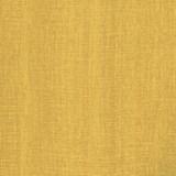 soie vegetale papel de parede cor 43