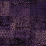 elitis kilim papel de parede cor 05