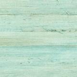 elitis eldorado isola papel de parede cor 21