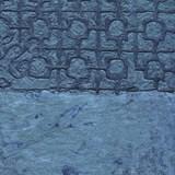 mindoro lapu-lapu papel de parede cor 40