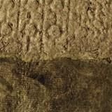 mindoro lapu-lapu papel de parede cor 90
