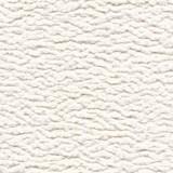 elitis nuits blanches astrakan tecido cor 02
