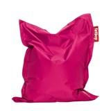 fatboy puff para criança rosa