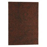 nanimarquina antique tapete 3 - 200x300