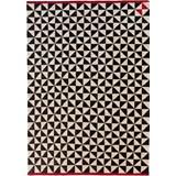 pattern 2 mélange tapete - 170x240