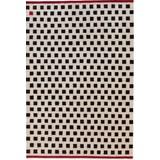 pattern 3 mélange tapete - 170x240