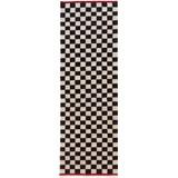 pattern 4 mélange tapete - 80x240
