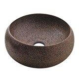 lavatório cork rubber