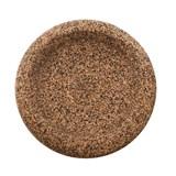 simpleforms saboneteira cookie natural