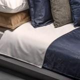 golden blue lençol de cima 240x280