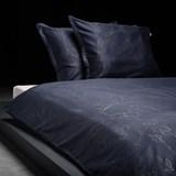 golden blue capa de edredão 240x220