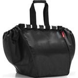 easyshoppingbag saco para compras spots navy