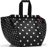 easyshoppingbag saco para compras dots