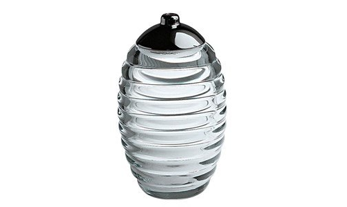 alessi theo williams memory containers acucareiro