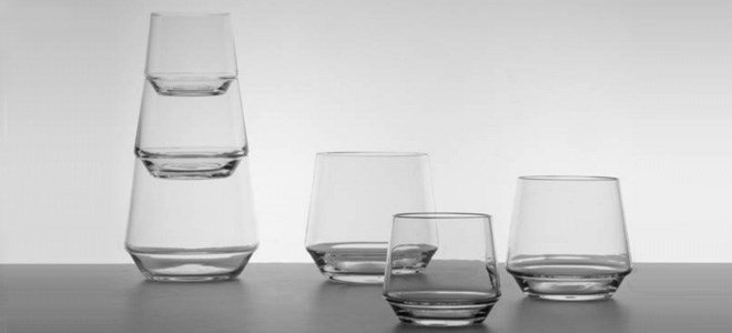 covo habit glass