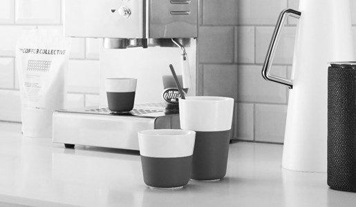 eva solo copos cafe