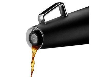 eva solo garrafa cafe