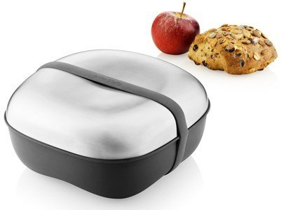 eva solo lunchbox