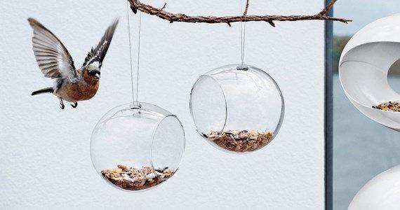 eva solo mini birds