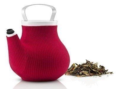 eva solo My big tea