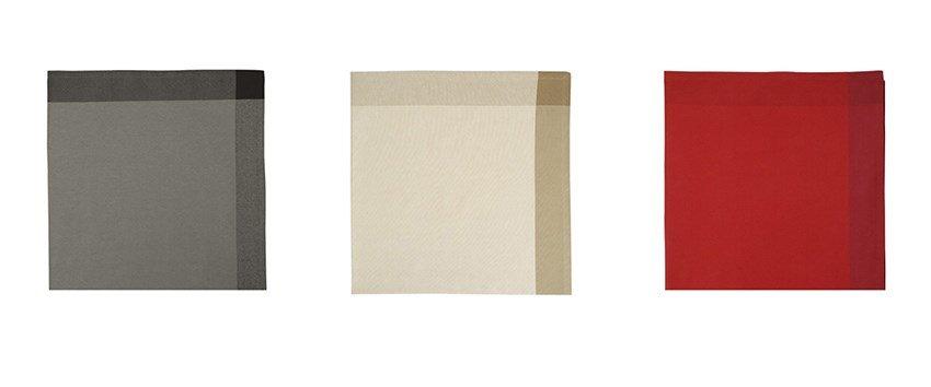 linum nora toalhas mesa