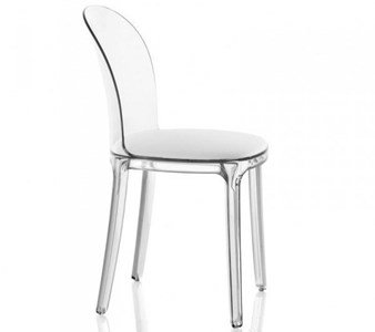 magis cadeira
