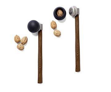 menu nut hammer martelo nozes