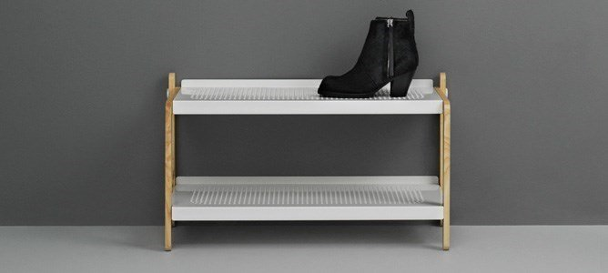 normann copenhagen sko