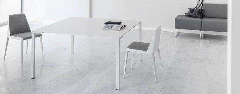 pedrali mesa togo