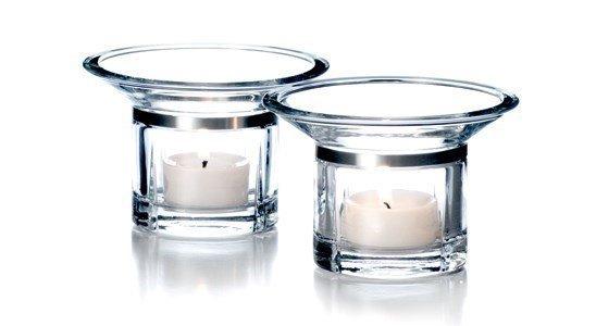 rosendahl candleholders