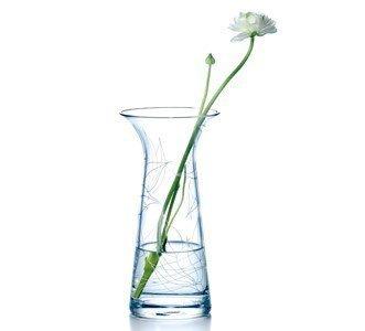 rosendahl vases votives