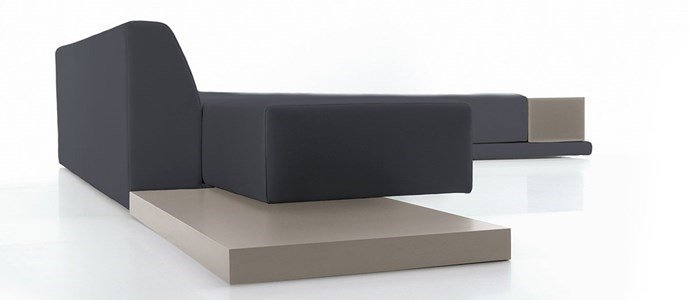 viccarbe mass sofa