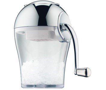 wmf loft triturador gelo