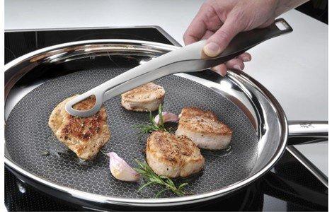 wmf pinca cozinha grill