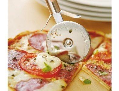 wmf profi plus cortador pizza
