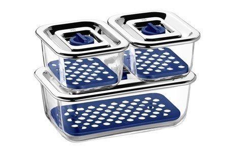 wmf top serve caixas hermeticas